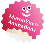 MaruoYuco Animations
